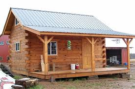small log cabin plans with loft jons cabin in wisconsin small pre built log cabins cabin ideas plans