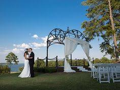 rustic wedding venues island wedding reception venues in simons island ga the knot