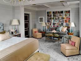 Bedroom Decorating Ideas Gray Walls Grey Bedrooms With Stylish Design Gray Bedroom Ideas