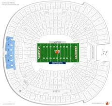 Gillette Stadium Floor Plan by Stadium Seat Viewer Gif Gifs Show More Gifs