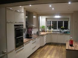 kitchen furniture uk kitchens uk room with ikea furniture kitchens