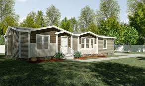 clayton mobile homes prices the patriot by clayton heavily upgraded but at an affordable
