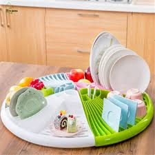 online get cheap cabinet dish rack aliexpress com alibaba group