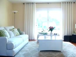 Modern Living Room Curtains Ideas Living Room Valances Ideas Image Of Living Room Drapes And