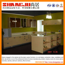 Best Plywood For Kitchen Cabinets Best Material For Modular Kitchen Best Material For Modular