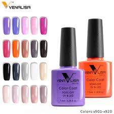 online buy wholesale ibd gel polish from china ibd gel polish