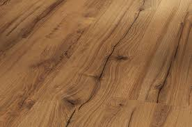 Parador Laminate Flooring Laminate And Moulding