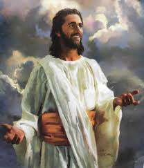 Bro Jesus Meme - this is bro jesus could it be meme material imgur