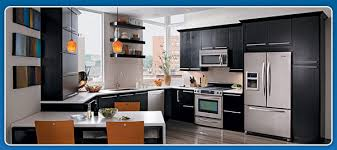 where to buy merillat cabinets merillat cabinet parts kitchen cabinets bathroom cabinets