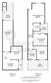 maisonette floor plan 3 bed maisonette property for sale in malta real estate malta