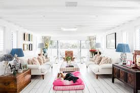 Coolest Airbnb Usa The Best London Houseboats On Airbnb The Plum Guide