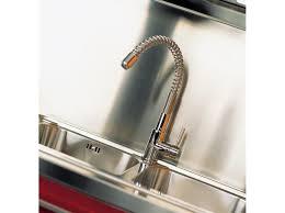 unique kitchen faucet innovative kitchen faucet ideas baytownkitchen