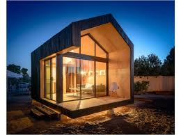 home design courses small home design ideas sixteen smart concepts for small houses