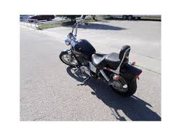 1999 honda shadow for sale 63 used motorcycles from 1 894