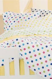 Polka Dot Bed Set Purple Bedding Polka Dots Comforter Sets Purple Ideas