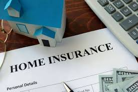 full size of home insurance how to get best deal from allied home insurance car