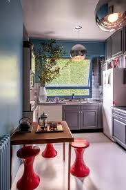 ikea cuisine faktum abstrakt gris ikea cuisine faktum cuisine ikea metod la lgret en plus ikea