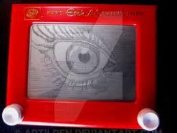 etch explore etch on deviantart