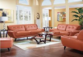 Rooms To Go Living Room Rooms To Go Leather Living Room Sets Rooms - Living room sets rooms to go