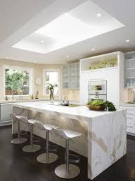 kitchen ideas false ceiling for living room tray ceiling