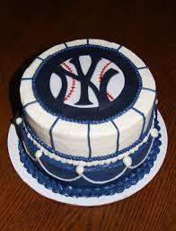 the 25 best yankee cake ideas on pinterest baseball theme cakes
