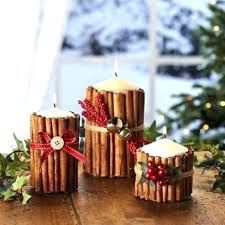 country christmas centerpieces christmas table decorations diy christmas buffet table decorations