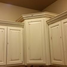 average to replace kitchen cabinets voluptuo us
