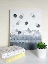 captivating arranging wall art ideas together with do it yourself