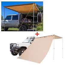 Awning Side Walls Adventure Kings Awning Wall 2 5m 4wd U0026 Outdoor Products Australia