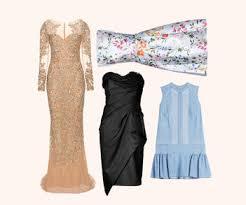 designer kleider designer kleider für damen kollektion 2017