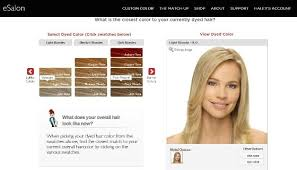 esalon hair color reviews with pictures esalon hair coloring review 50 off coupon dec 2015 my