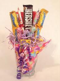 candy arrangements 15 best s candy images on candy arrangements