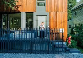 100 build a dream house best 25 dream house plans ideas