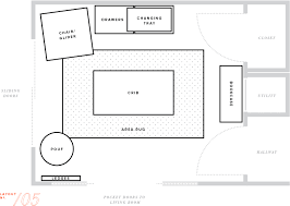 17 best ideas about furniture placement on pinterest printable arranging furniture