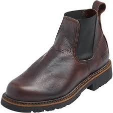 buy boots products australia s australian style slip on work boots duluth trading