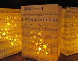 lil baby shower decorations best 25 baby showers ideas on twinkle party