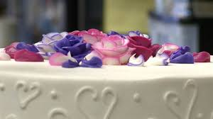 cakes for cakes for best 25 birthday cake for ideas on
