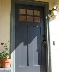 Front Door Paint by Benjamin Moore Front Door Paint Of Front Doors It S A Great