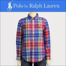 ralph lauren boys dress shirts ralph lauren kids boys shirts boys
