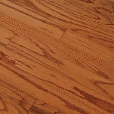 Bruce Hardwood And Laminate Floor Cleaner Laminate Floor Home Flooring Laminate Wood Plank Options