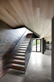 Fernbrook Homes Decor Centre 19 Best Stairs Images On Pinterest Stairs Architecture And
