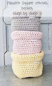 where to buy ribbon for this pattern you need 1 of yarn i use ribbon xl you