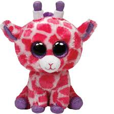 ty beanie boos collect mytop10bestsellers