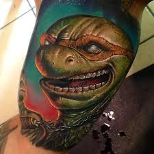 artistic element tattoo los angeles tattoo artists u0026 shops
