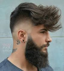 hair styles for late 20 s hairstyles for men with long hair 2018