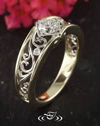 best rings design images Rings with designs best 25 design your own ring ideas jpg