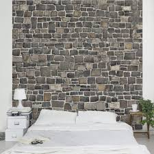 steintapete beige wohnzimmer steintapete beige wohnzimmer planen rodmansc org
