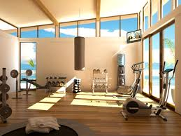 bedroom marvellous home design ideas software exquisite gym