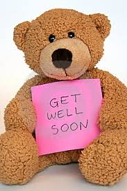 get well soon for children get well soon cover photo 8398996 timeline images
