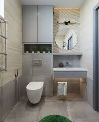 Small Apartment Bathroom Ideas Colors 512 Best Interior Bathroom Images On Pinterest Room Bathroom